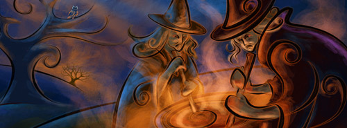 Happy-Halloween-2012-Facebook-Timeline-Cover-Photos-211